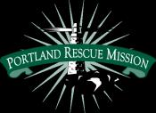 Earl-Brown-Portland-Rescue-Mission-logo