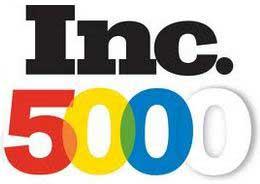 Earl&Brown-Inc-5000-2013