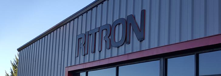 Ritron