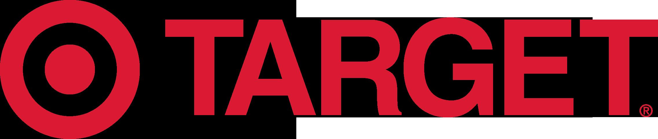 Target-Logo - Earl & Brown