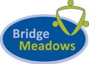 earl-brown-bridge-meadows-logo