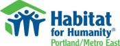 earl-brown-habitat-humanity-portland-logo
