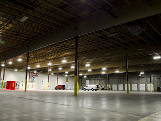 Earl & Brown Announces New Corporate Offices & Distribution Center