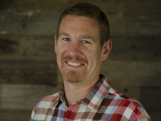 Earl & Brown, a Virtual Supply Company, Promotes Allen Andrews to Vice President of Sales