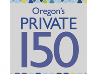 Top 150 Private Companies