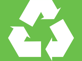 4 Green Ways to Recycle Your Technology