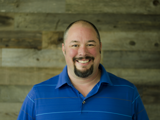 Get To Know Your Sales Staff – Eric Kesterson