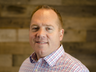 Earl & Brown, a Virtual Supply Company Hires Michael Hansen as Vice President, Operations