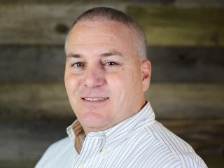 Get To Know Your Sales Staff – Rod Kerkering